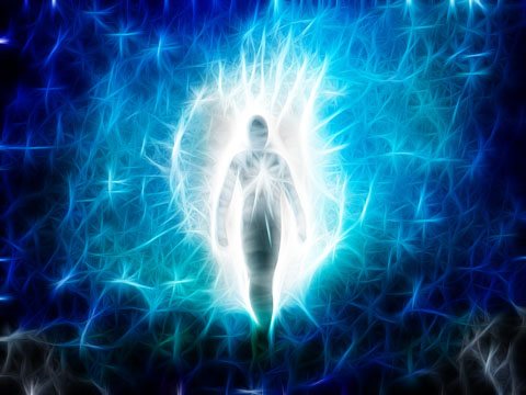 Houston Quantum Healing Hypnosis