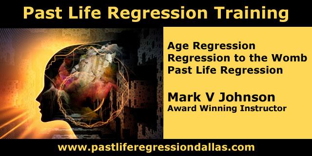 Best Past Life Regression Training